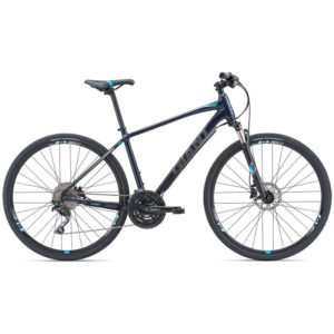 80053215-دوچرخه جاینت مدل Roam 1 Disc