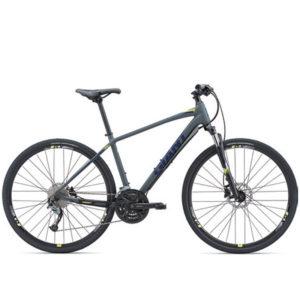 80053325-دوچرخه جاینت مدل Roam 2 Disc