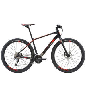 80055714-دوچرخه جاینت مدل ToughRoad SLR 2