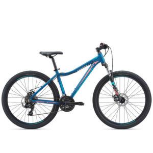80058513-دوچرخه لیو مدل Bliss 2