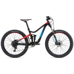 80065610-دوچرخه جاینت مدل Trance Jr 26