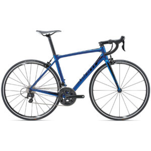81001914-دوچرخه جاینت مدل TCR SLR 2