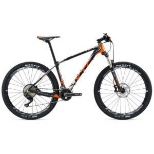 81030214-دوچرخه جاینت مدل XTC SLR 2