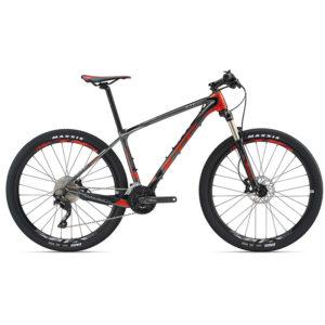 81030325-دوچرخه جاینت مدل XTC SLR 3