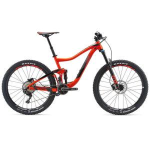 81034625-دوچرخه جاینت مدل Trance 2 GE