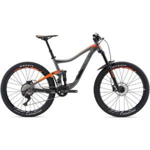 81034934-دوچرخه جاینت مدل Trance 3 GE