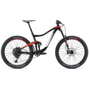 دوچرخه جاینت مدل Trance 1 GE