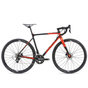 81051813-دوچرخه جاینت مدل TCX SLR 2