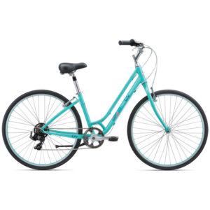 81621523-دوچرخه لیو مدل Flourish 4