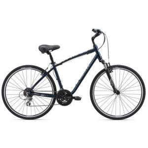 81621824-دوچرخه جاینت مدل Cypress DX