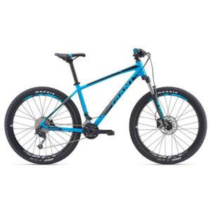 81640814-دوچرخه جاینت مدل Talon 2
