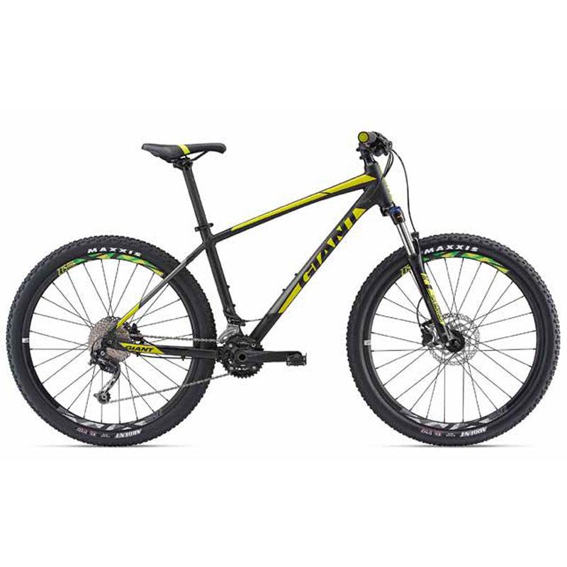 81640824-دوچرخه-جاینت-مدل-Talon-2