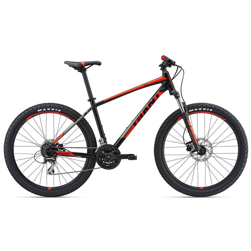 81640914-دوچرخه-جاینت-مدل-Talon-3