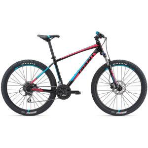دوچرخه جاینت مدل Talon 3