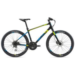 81656714-دوچرخه جاینت مدل ARX 2