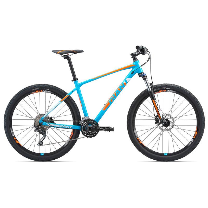 81657414-دوچرخه جاینت مدل ATX Elite 0