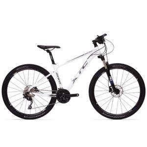 85440134-دوچرخه جاینت مدل XTC 800