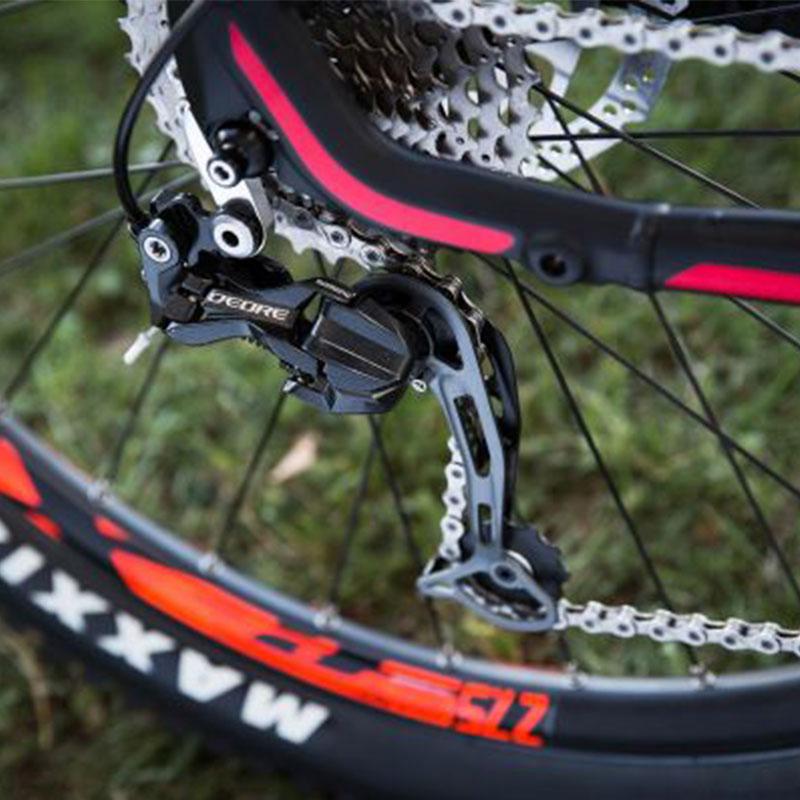 دوچرخه برقی جاینت مدل Dirt-E+ 2 -1