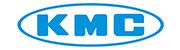 کی-ام-سی-KMC