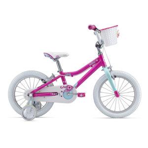 60060410-دوچرخه لیو مدل (2016) Adore 16