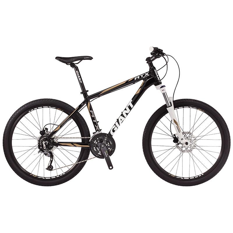 61640123-دوچرخه جاینت مدل (2016) ATX Elite