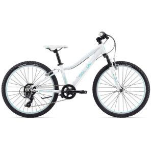 71663910-دوچرخه لیو مدل Enchant 2