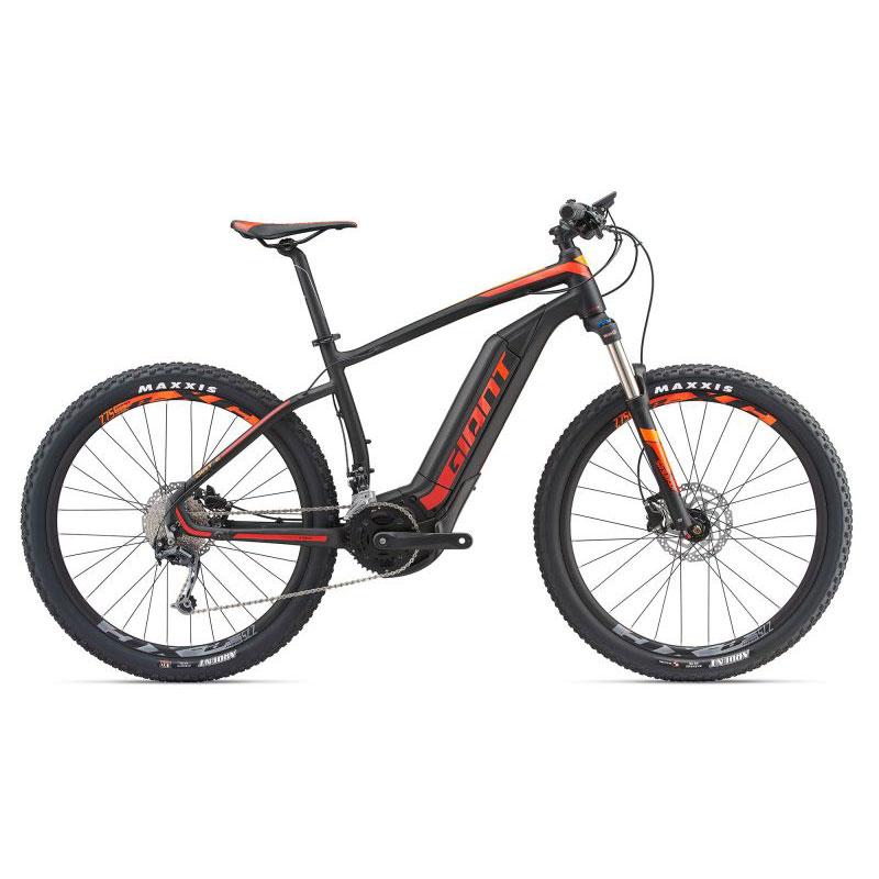 80074415-دوچرخه برقی جاینت مدل Dirt-E+ 2