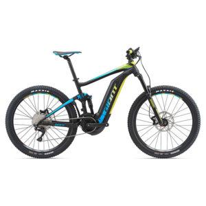 80075834-دوچرخه-برقی-جاینت-مدل-Full-E+-3