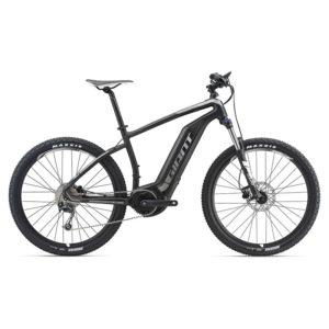 80075914-دوچرخه برقی جاینت مدل Dirt-E+ 3 Power