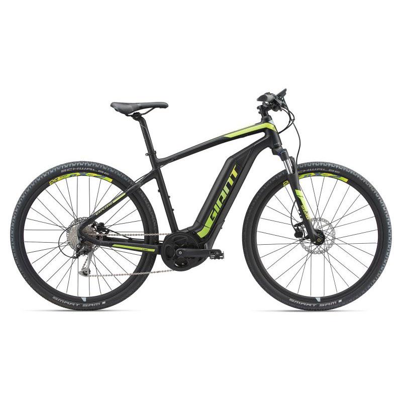 80076214-دوچرخه برقی جاینت مدل Explore E+ 3 GTS