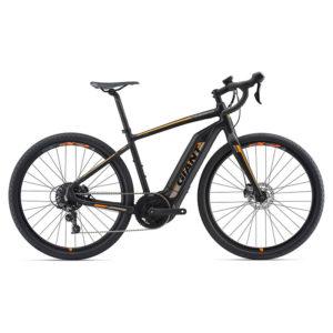 80077914-دوچرخه-برقی-جاینت-مدل-Toughroad-GX-E+-25-KMH