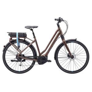 81072714-دوچرخه-برقی-جاینت-مدل-Prime-E+-3-LDS