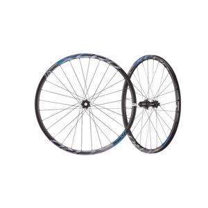 BBG350000097-چرخ عقب دوچرخه جاینت مدل XCR 27.5 0 Non Boost
