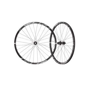 BBG350000110-چرخ عقب دوچرخه جاینت مدل XCR 29 0 Boost