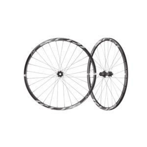 BBG350000111-چرخ دوچرخه جاینت مدل XCR 29 1 Boost