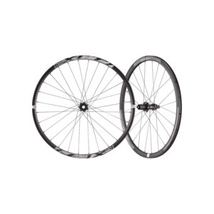 BBG350000117-چرخ دوچرخه جاینت مدل SL 1 Disc Centerlock