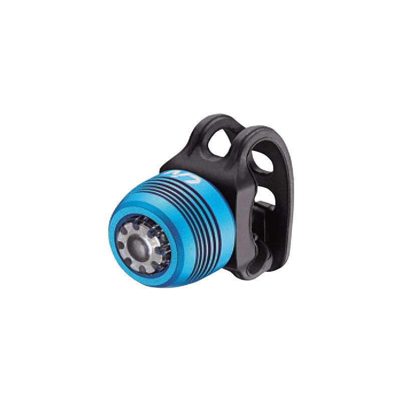 BBG400000078-چراغ دوچرخه جاینت مدلNYX Click HL