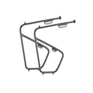 BBG440000003-ترکبند دوچرخه جاینت مدل Giant Rack IT Metro