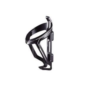 BBG490000069-جا قمقمه دوچرخه جاینت مدل Proway Composite