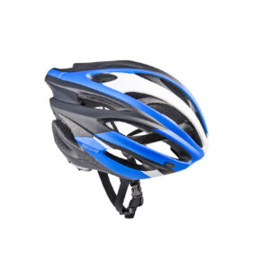 BRG510904-کلاه دوچرخه سوار جاینت مدل Ares