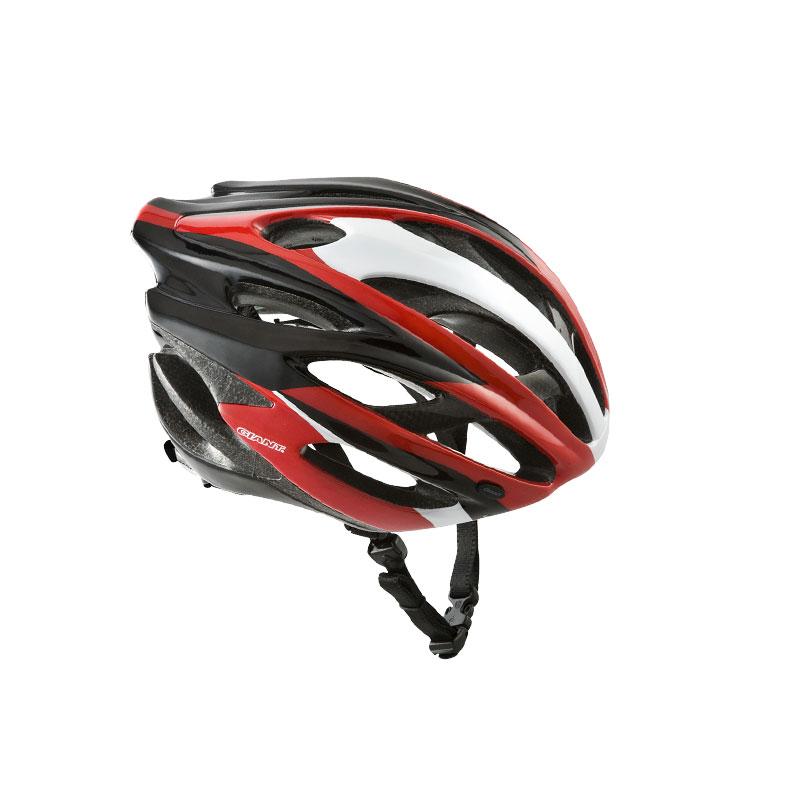 BRG510908-کلاه دوچرخه سوار جاینت مدل Ares