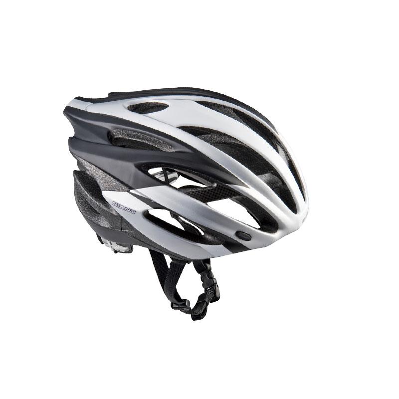 BRG510910-کلاه دوچرخه سوار جاینت مدل Ares