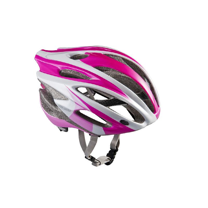 BRG510913-کلاه دوچرخه سوار جاینت مدل Ares