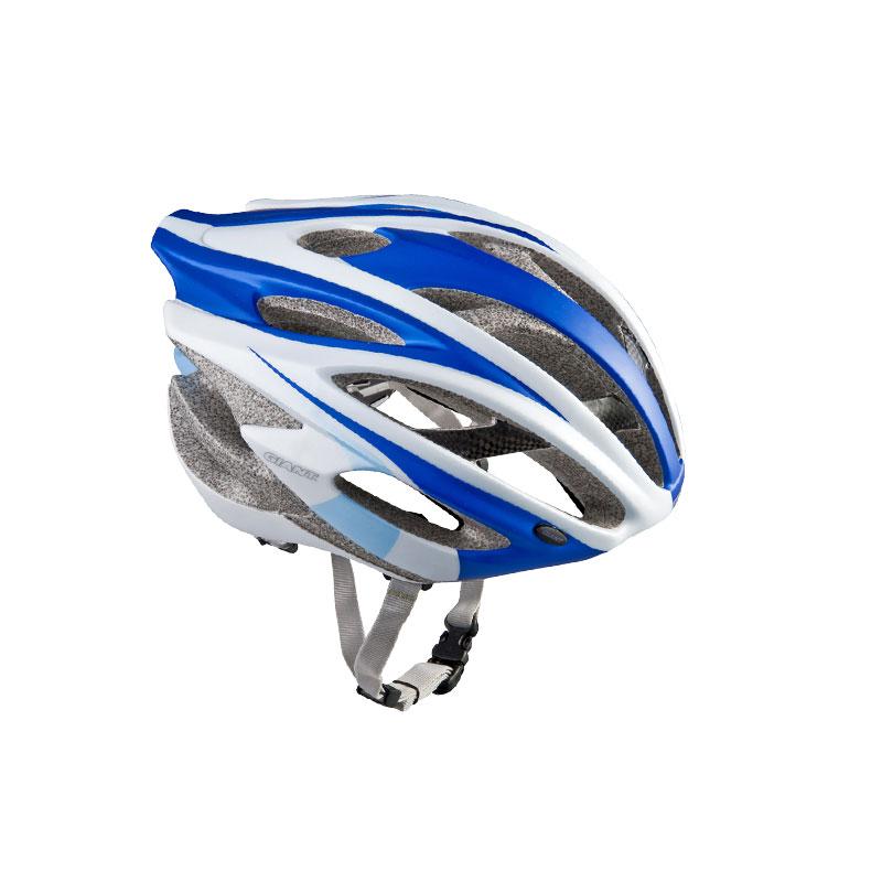 BRG510916-کلاه دوچرخه سوار جاینت مدل Ares