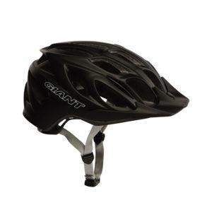 BRG510980-کلاه دوچرخه سوار جاینت مدل Realm