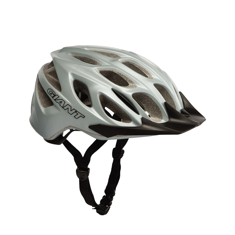 BRG510983-کلاه دوچرخه سوار جاینت مدل Realm