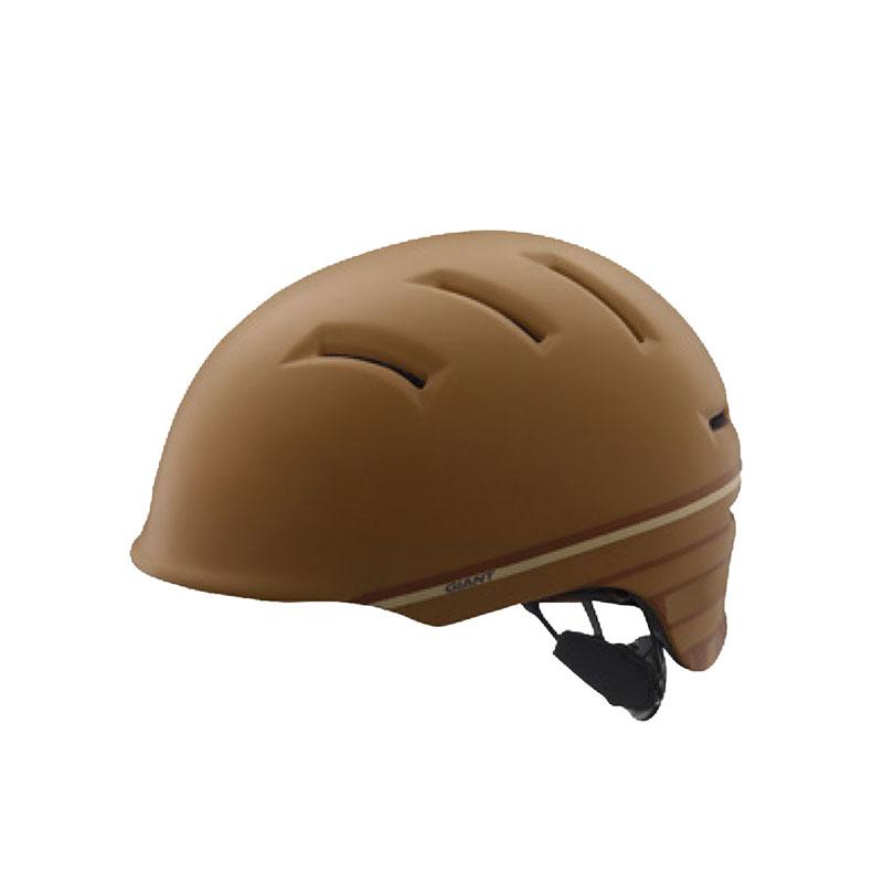 BRG800000054-کلاه دوچرخه سوار جاینت مدل Flare CE
