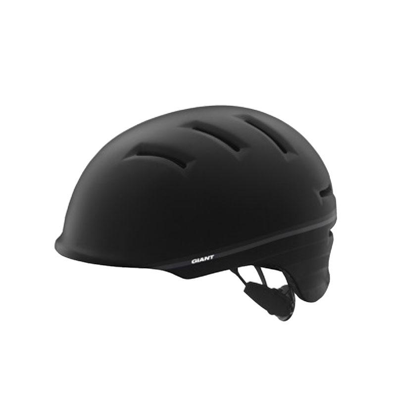 BRG800000057-کلاه دوچرخه سوار جاینت مدل Flare CE