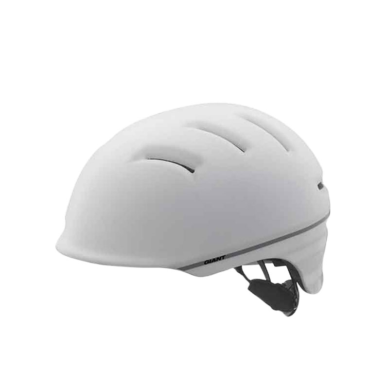BRG800000073-کلاه دوچرخه سوار جاینت مدل Flare