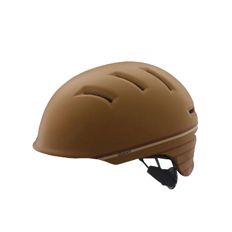 BRG800000076-کلاه دوچرخه سوار جاینت مدل Flare